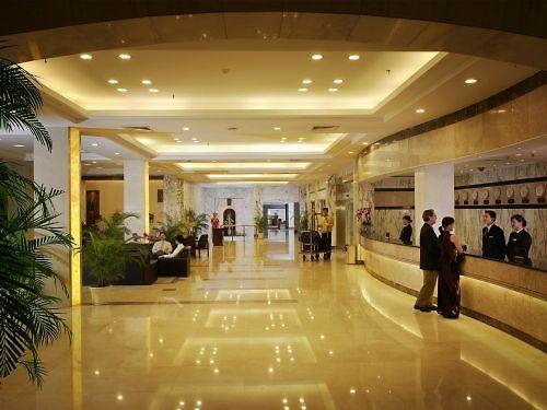 dongjiao state guesthouse hotel nanjing jiangsu rh dongjiao state guesthouse hotel hotelsinnanji